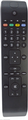 RC2850 FREEVIEW REMOTE CONTROL